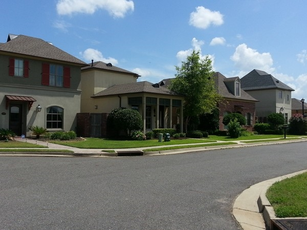 Island Park Subdivision Real Estate Homes For Sale In