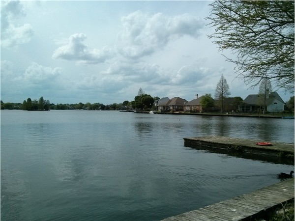 Azalea lakes subdivision real estate homes for sale in for Fishing in baton rouge