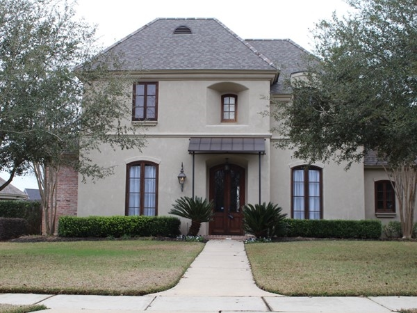 North Pointe Subdivision Real Estate Homes For Sale In