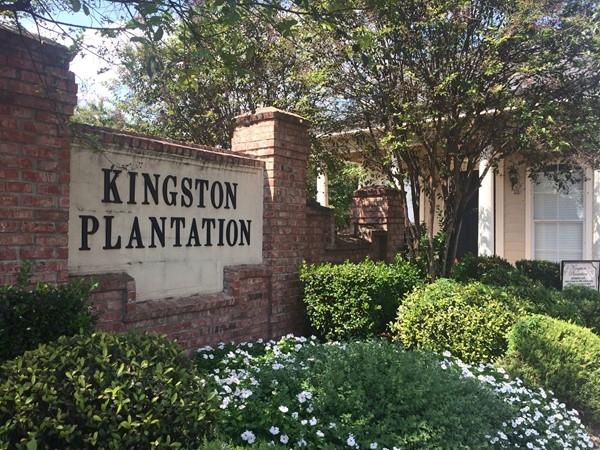 Kingston Plantation Subdivision Real Estate - Homes For ...
