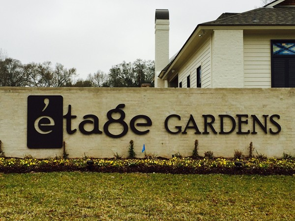 Etage Gardens Subdivision Real Estate Homes For Sale In