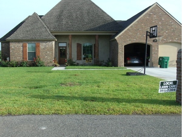 Grand point estates subdivision real estate homes for for Beautiful homes and great estates pictures