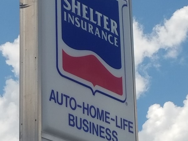 Friendly neighborhood agency that handles all your needs from auto, homeowners and flood