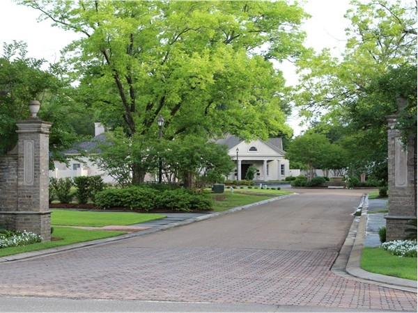 Pargoud Place Subdivision Real Estate Homes For Sale In