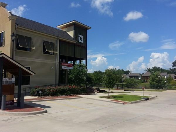 Provenance subdivision real estate homes for sale in for Home builders in shreveport la