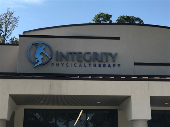 Got bad joints, sports injuries, post surgery rehab?- Integrity Physical Therapy, now in Mandeville