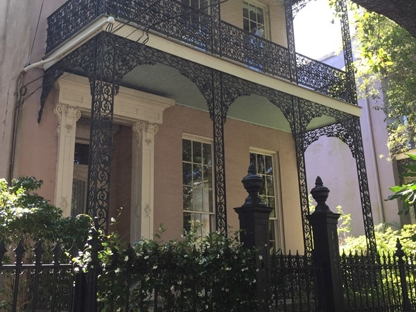 Lower Garden District Real Estate Lower Garden District