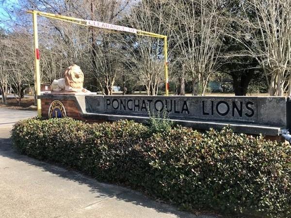 Ponchatoula Lions Club
