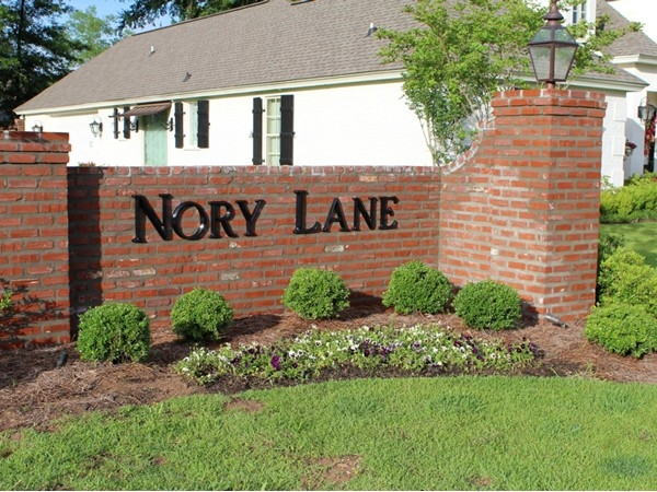 Belle pointe subdivision real estate homes for sale in for Home builders in monroe la