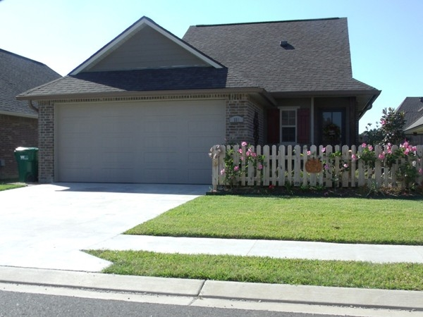 wells landing subdivision real estate homes for sale in