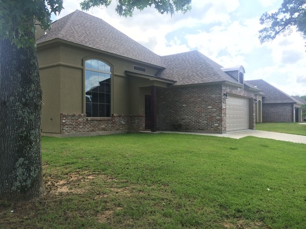 Hideaway harbor subdivision real estate homes for sale for Home builders in louisiana