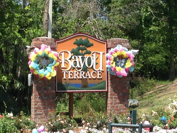 Bayou terrace subdivision real estate homes for sale in for 22 river terrace for sale