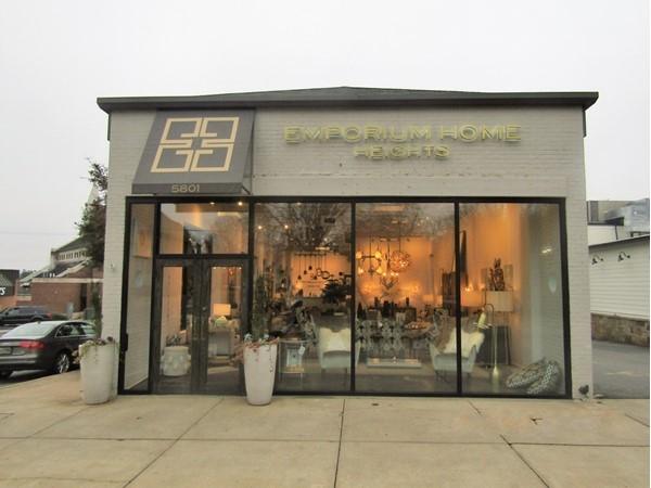 Pulaski Heights Development Real Estate Homes For Sale