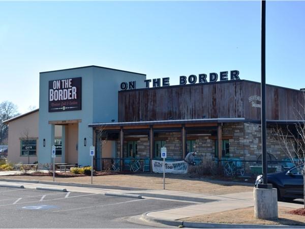 Dixie Cafe North Little Rock Ar