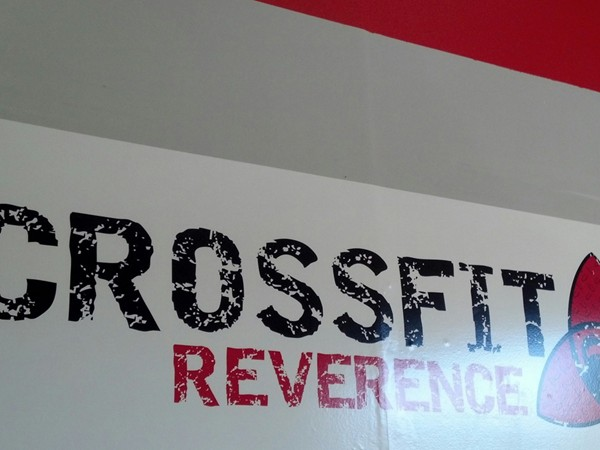Looking for a box? CrossFit Reverence has great instructors, and members to help you with your goals