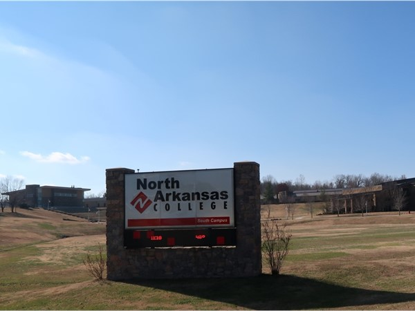 Home of the Pioneers! A public two-year college offering transfer and technical degree programs