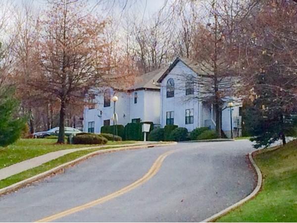 Timber Hills, Monroe