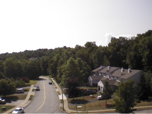 Pine Ridge, Monroe