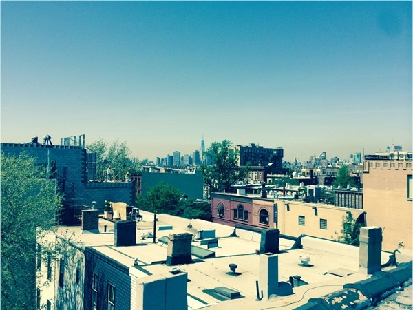 Park slope real estate park slope homes for sale for Buy house in brooklyn