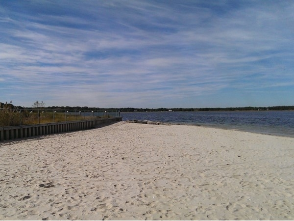 Find convenient beach access in Flanders