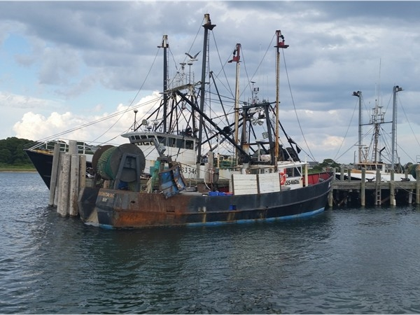 Long island real estate and homes for sale in long island for Fishing boats long island
