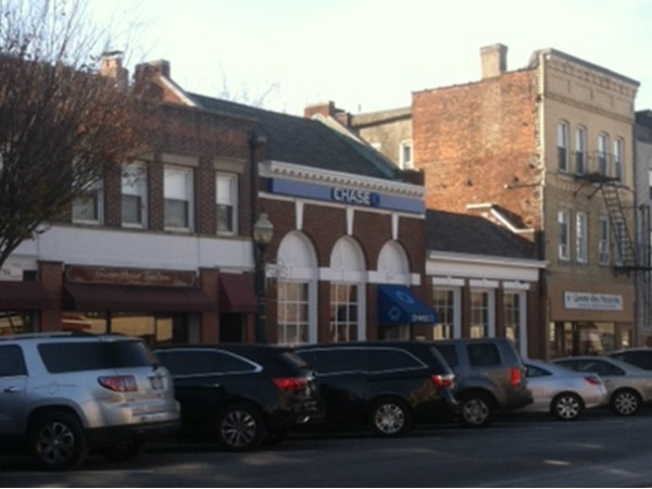 Restaurants For Sale Westchester Ny