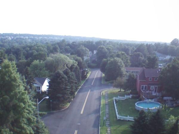 Overlook Estates