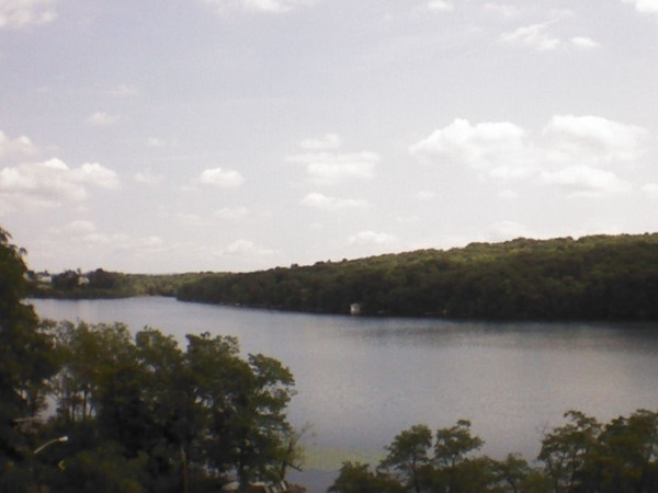 Walton Lake in Monroe is great for swimming, fishing, and boating