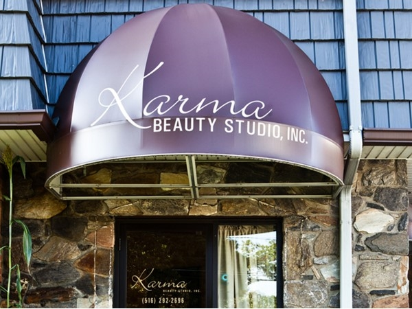 Karma Beauty Studio