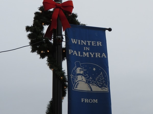 Image Result For Homes For Sale Palmyra Ny