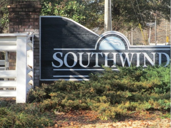 Swingers in richland mississippi