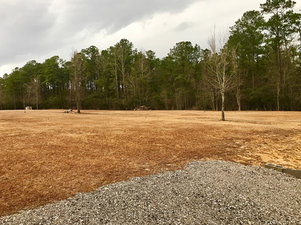Who's ready to build their custom home? Great acreage is closer than you think
