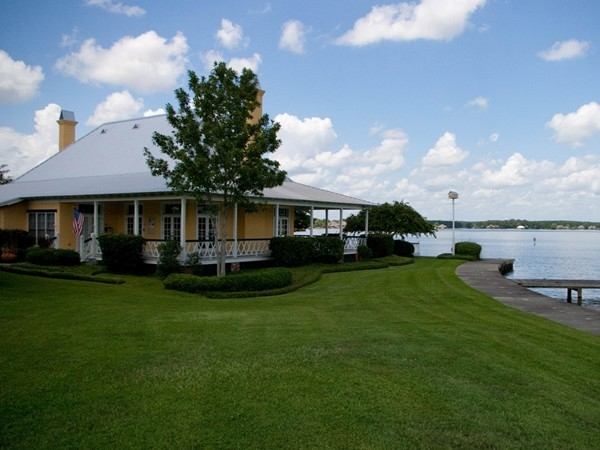 Lake caroline subdivision real estate homes for sale in for Home builders madison ms