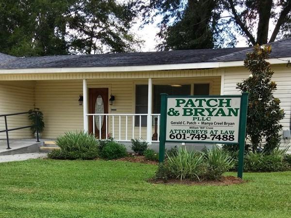 Real Estate Closing Attorney
