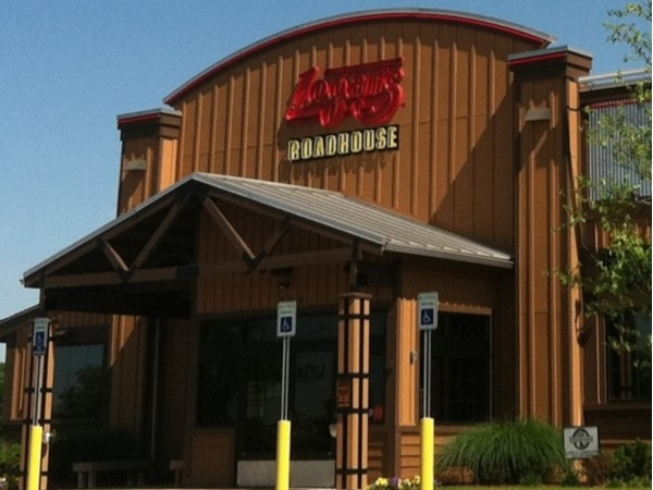 Logan's Roadhouse is a popular destination for people looking for a great steak