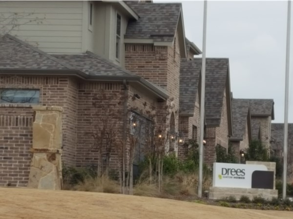 Your next home is here in Timber Creek