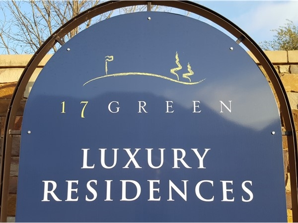 Welcome to The Residences At The Grand Lodge