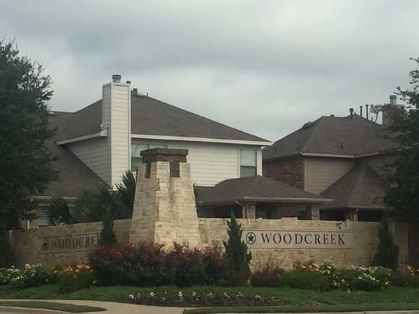 Woodcreek is the premier Fate community